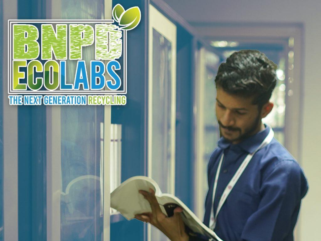 BNPD Eco Labs 1 1024x768 2