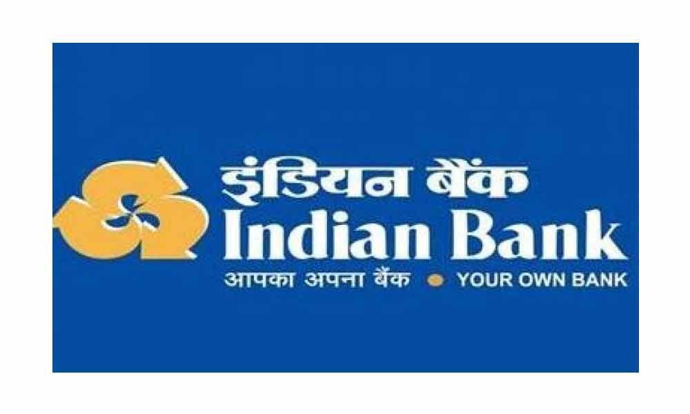 1567507117 s7n1Qd 185006 indianbank
