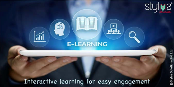 Dos Donts of E Learning 676x338 1