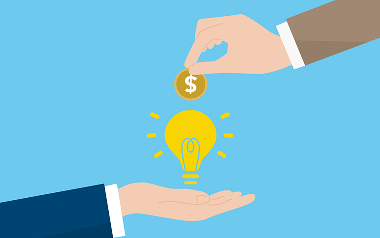 Many Investors in Venture Capital Say a Big Return Isnt Enough 772x485 1