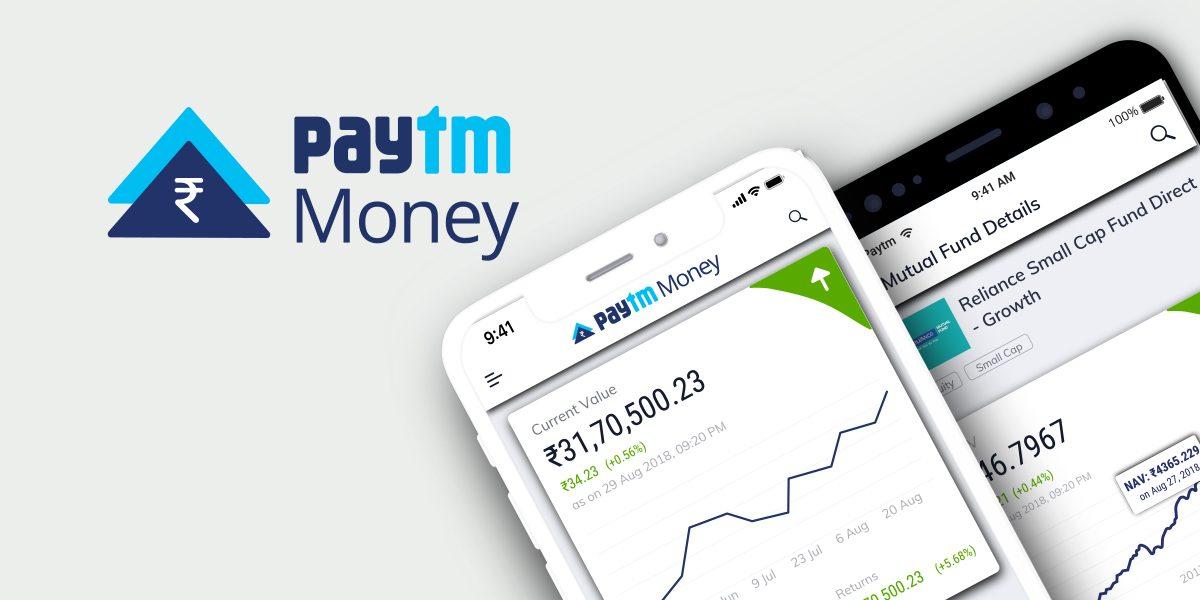 paytm money 1200x600 1